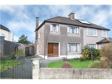 Main image of Neidin, 13 Woodbrook Avenue, Bishopstown, Cork