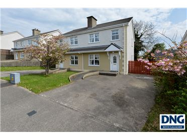 Photo of 12A Harmony Hill, Letterkenny, Donegal