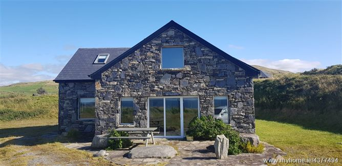 Image for 5 Ard Na Mara, Louisburgh, Mayo
