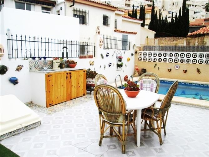 Main image for Bolnuevo, Costa Cálida, Murcia, Spain