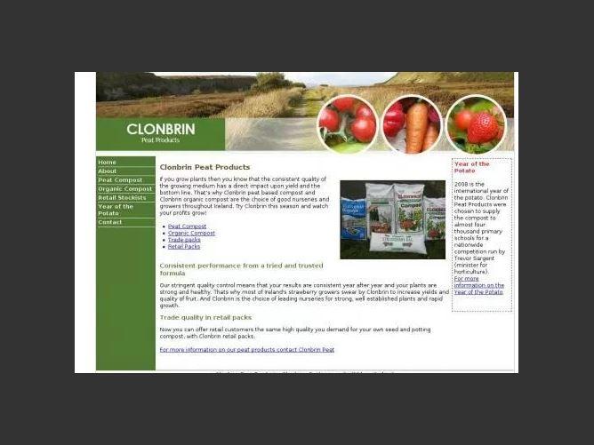 Main image for Clonbrin, Rathangan, Kildare