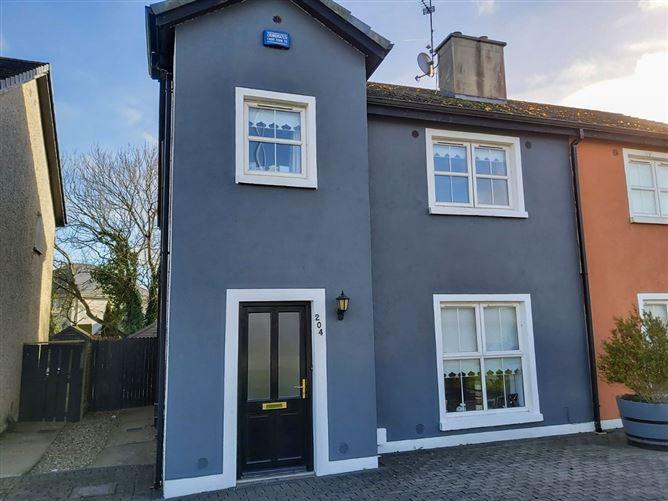 Main image for 204 Cluain Dara, Clonard, Wexford Town, Wexford