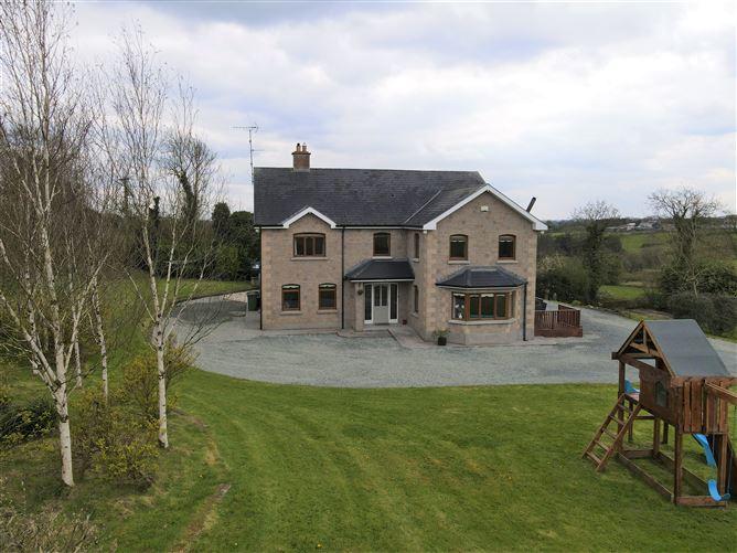 Main image for Crossbane, Mullagh, Cavan