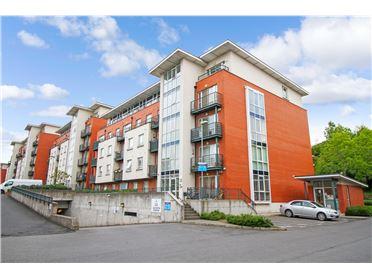 Image for Apartment 313, Premier Square, Finglas Road, Dublin 11, Dublin
