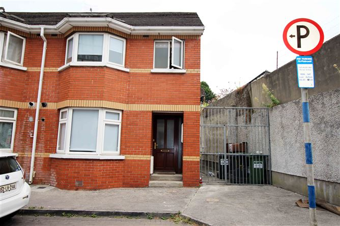 Main image for 19 Greenlanes, Drogheda, Louth
