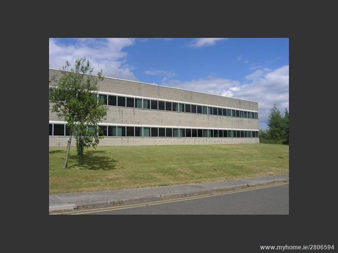 Photo of Gateway Business Campus, Clonshaugh Industrial Estate, Clonshaugh, Dublin
