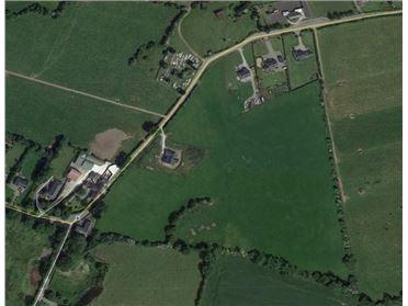 Photo of Site for sale 12.434   Acres (5.04ha), Clonalvy, Meath