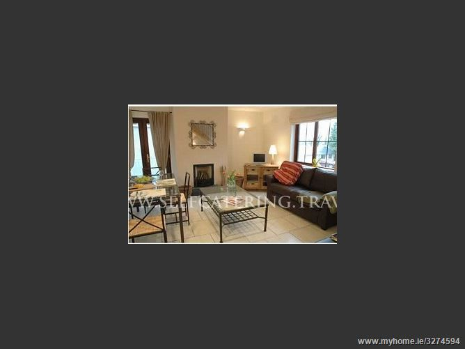 Main image for Lakeside Cottages 1,Drumcong, Leitrim