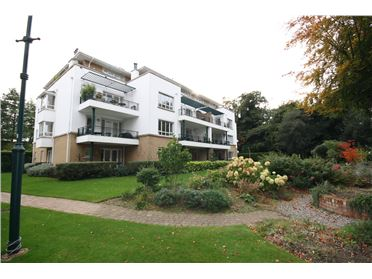 Main image of 26 Merrion Woods, Booterstown, Co. Dublin.