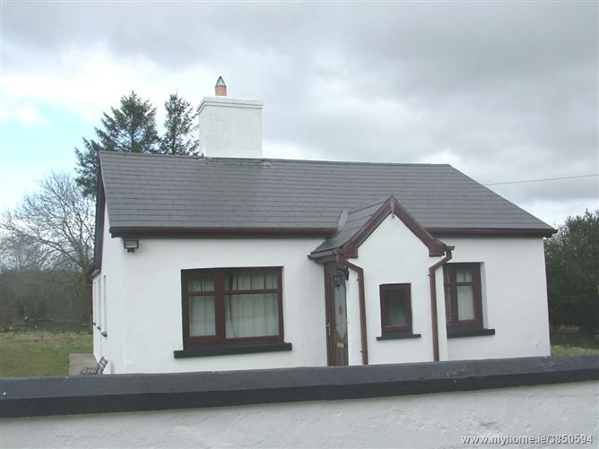 Woodhouse, Ballinamult, Waterford