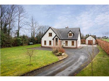 Photo of Castleboro, Clonroche, Enniscorthy, Co Wexford