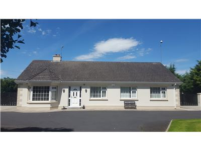 Lotteragh Upper, Bruree, Limerick