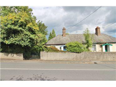 Main image of 24 Monaloe, Old Bray Road, Foxrock, Dublin 18