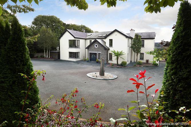 Main image for Buncoille, Monkstown, Cork