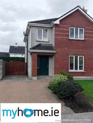 Photo of Summerhill, Stradbally Road, Portlaoise, Co. Laois