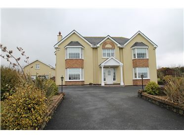 Photo of 8 Carrig Glen, Dublin Pike, Cork