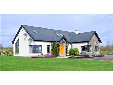Photo of Mistral, Tomsollagh, Co. Wexford. Y21 R990, Ferns, Co. Wexford