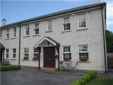 Photo of 4 Ascail Dubh, Carrickmacross, Monaghan