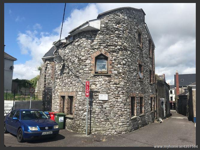Main image for 1B Catford Mews, Tower Street, Cork, Cork City, Cork