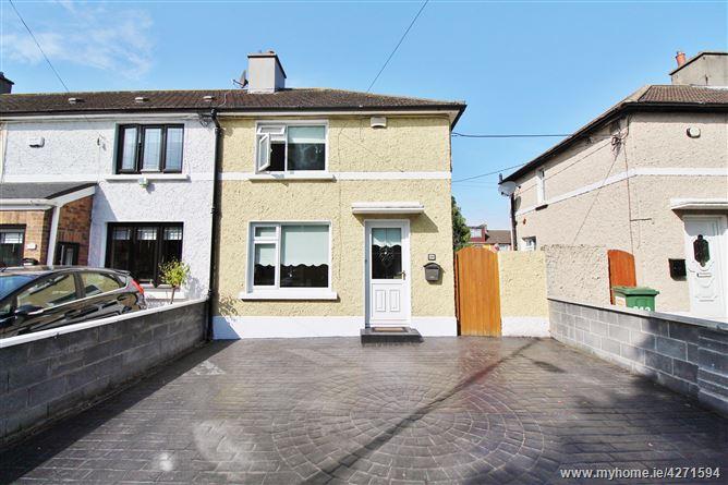 245 Kylemore Road, Ballyfermot, Dublin 10