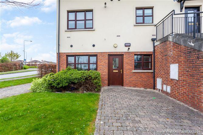 Main image for 13 River Lane, Rochford Manor, Trim, Meath