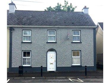 Main image of Main Street, Newtownforbes, Longford