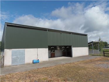 Property image of Kilbride, Trim, Meath