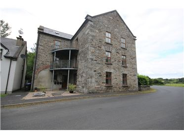 Image for Apartment 1 The Old Mill, Capry, Stranorlar, Donegal