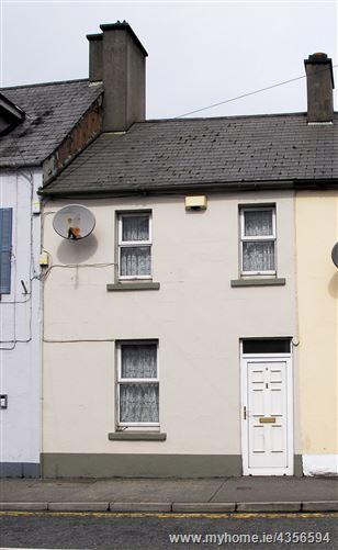 Main image for 8 UPPER JOHN STRET, Sligo City, Sligo