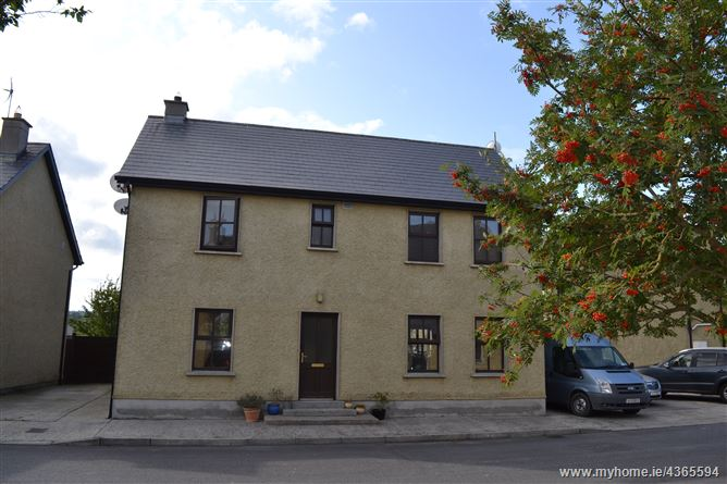 Main image for 35 Whitehall, Paulstown, Kilkenny