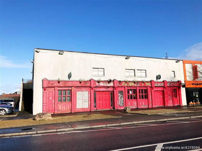 Main image for Westside Tavern, Westside Shopping Centre, Seamus Quirke Road, Newcastle, Galway City