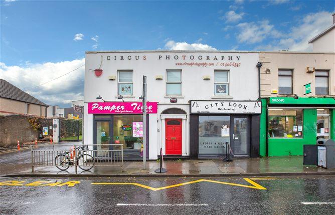 Main image for 65 Harolds Cross Road, Harold's Cross, Dublin 6