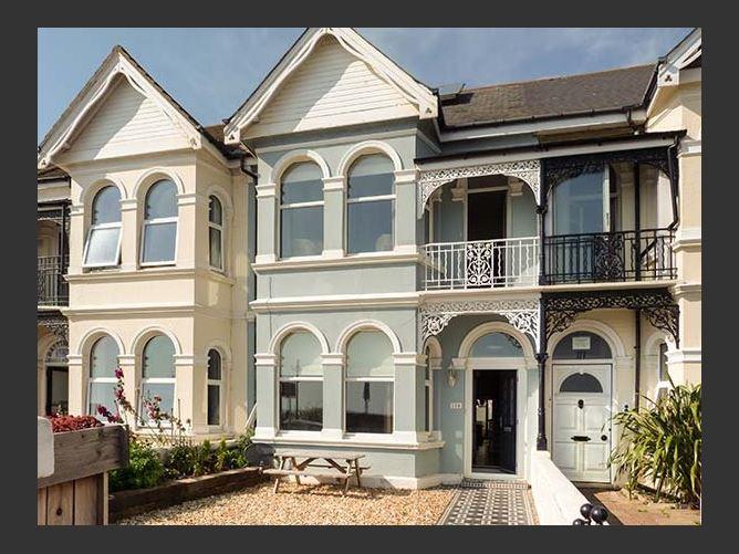 Main image for 175 Brighton Road,Worthing, West Sussex, United Kingdom