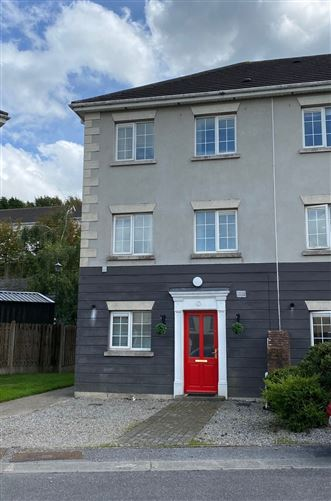 Main image for 54 Carn Glas Way, Waterford City, Waterford