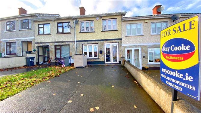 Main image for 46 Woodford Lawn, Clondalkin, Dublin 22