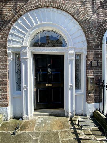 Main image for Dunloe Hall , Merrion Square, Dublin 2, D02NY00
