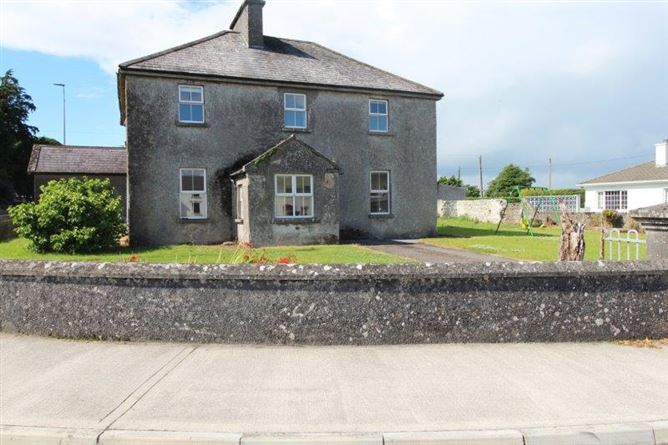 Main image for Ferndale, Ardrahan, Galway