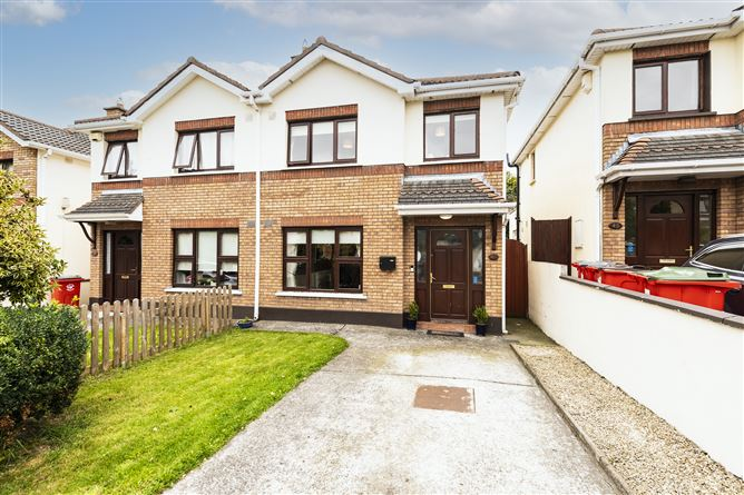 Main image for 46 COLLINSWOOD, Collins Avenue, Whitehall, Dublin 9