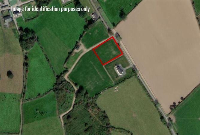 Main image for Oldcourt, Piltown, Kilkenny