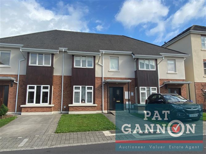 Main image for 18 St Johns Road Lakeside, Kilkenny, Kilkenny
