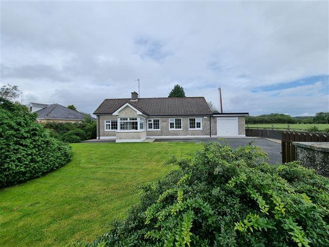 Main image for Woodland, Ballyporeen, Tipperary