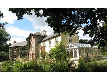 Photo of Killiskey Lodge, Co.Wicklow, Ashford, Co. Wicklow