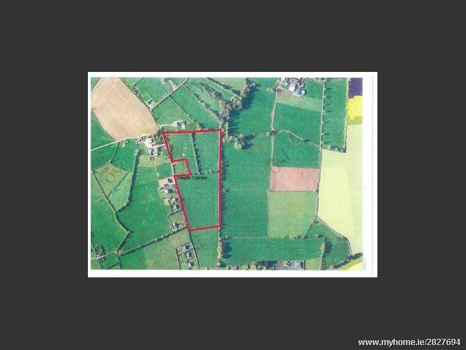Main image for Ballyanrahan, Patrickswell, Co. Limerick