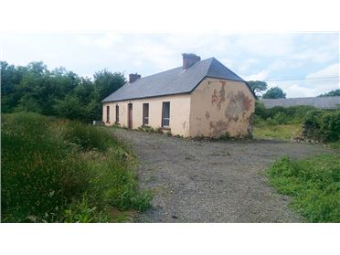 Photo of Moanmore Lower, Kilrush, Clare