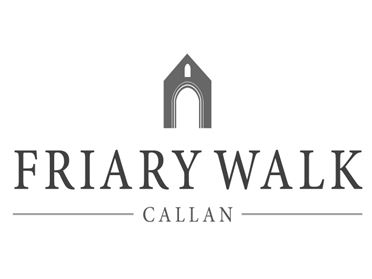 Photo of Friary Walk, Callan, Kilkenny