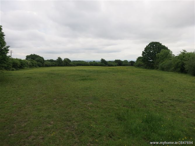 Photo of Knocknaskeagh, Meelick, Clare