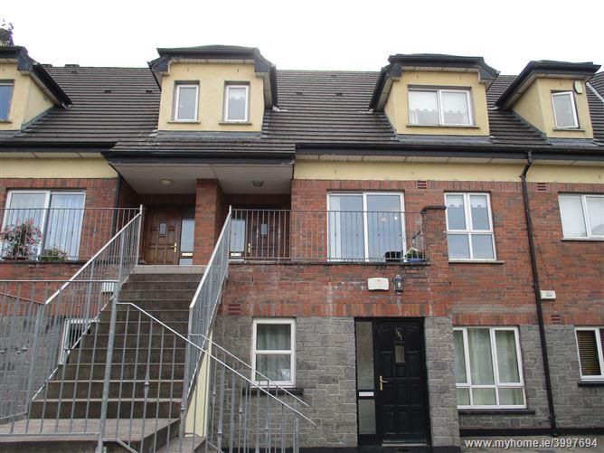 152 Oakleigh Wood, Dooradoyle, Limerick