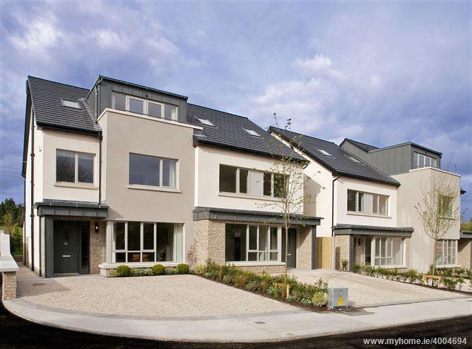 Brambledown, Glenamuck, Carrickmines,   Dublin 18