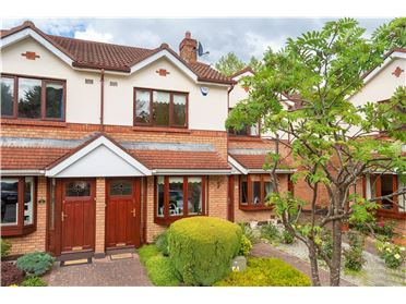 Photo of 17 Edenbrook Court, Ballyboden Road, Rathfarnham, Dublin 14