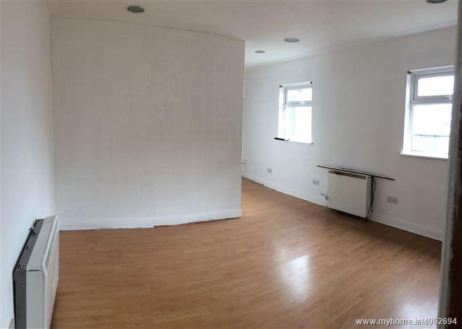 Photo of !st Floor Office suite,102 Nutgrove Avenue, Rathfarnham, Rathfarnham, Dublin 14